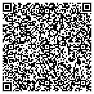 QR-код с контактной информацией организации Общество с ограниченной ответственностью ООО «Командор»