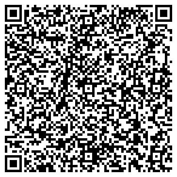 QR-код с контактной информацией организации ЗЕТ, «Зберігаючі Енергію Технології»