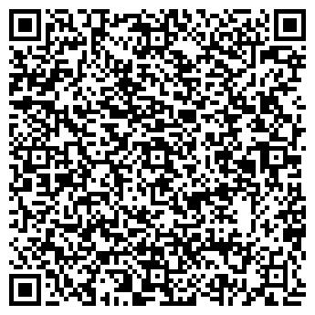 QR-код с контактной информацией организации Частное предприятие Модуль ЦЛ