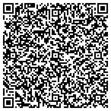 """QR-код с контактной информацией организации Салон """" Аква експерт """""""