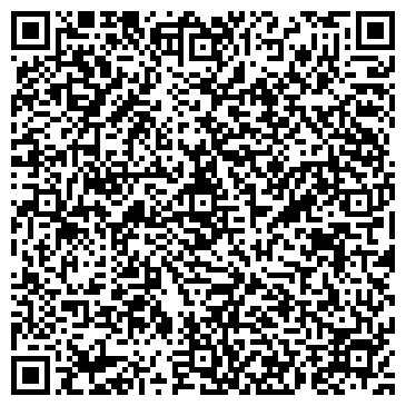 """QR-код с контактной информацией организации Субъект предпринимательской деятельности Интернет-магазин """"Буд-Світ"""""""
