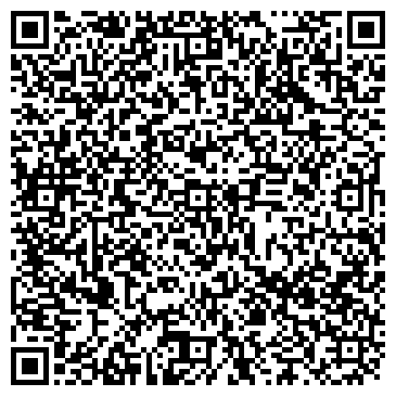 QR-код с контактной информацией организации ФЛП Москаленко О.И.
