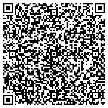 """QR-код с контактной информацией организации Интернет магазин """"Santex"""""""