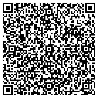 QR-код с контактной информацией организации Общество с ограниченной ответственностью ООО «Гранитгрупп»