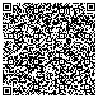 QR-код с контактной информацией организации Интернет-магазин «Зеленый Мир»