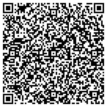 QR-код с контактной информацией организации Каменяри-М