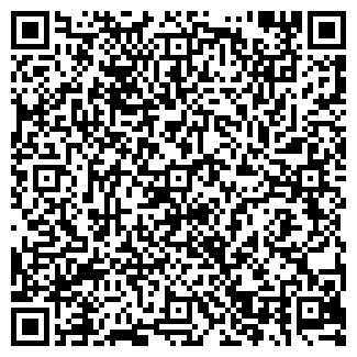 QR-код с контактной информацией организации СантехПОСТ