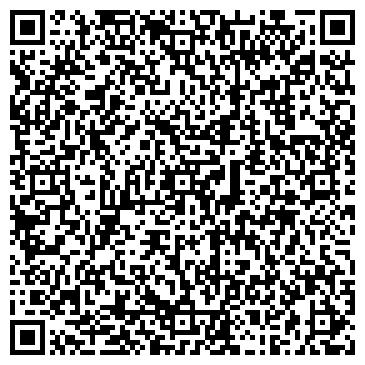 QR-код с контактной информацией организации Частное предприятие ЧП «СТН плюс»