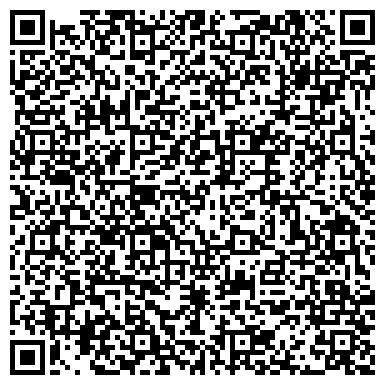 """QR-код с контактной информацией организации Частное предприятие ЧП """"Энергосервисный центр """"ПСМ"""""""