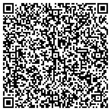 QR-код с контактной информацией организации Общество с ограниченной ответственностью Универсальные Системы
