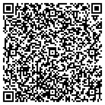 QR-код с контактной информацией организации Общество с ограниченной ответственностью НОВЫЙ ДОМ УКРАИНА