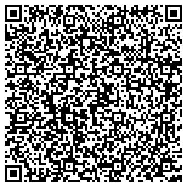 QR-код с контактной информацией организации ТОРГОВИЙ ДІМ ФАВОРИТ ЛТД, ЧП