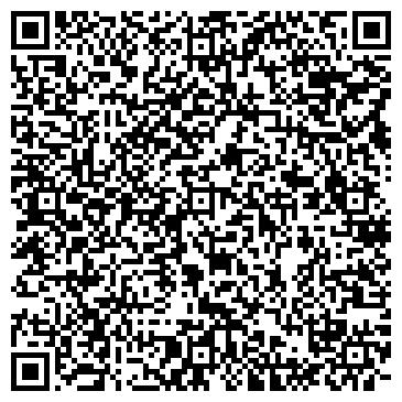 QR-код с контактной информацией организации Малеш И.И., ЧП