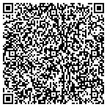 QR-код с контактной информацией организации Стройсоюз, ЧП