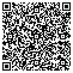 QR-код с контактной информацией организации FAST-Украина, ЧП