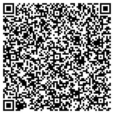 QR-код с контактной информацией организации Плитка и сантехника, ЧП