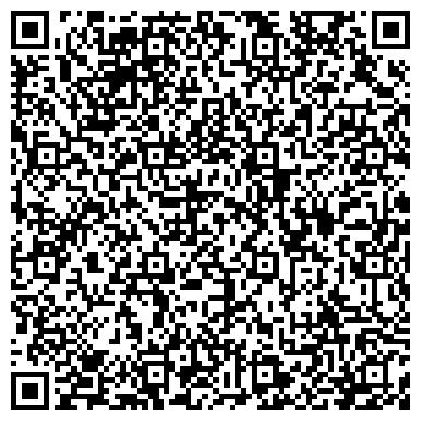 QR-код с контактной информацией организации Мебельная мастерская Тесленко Ю.И, ЧП
