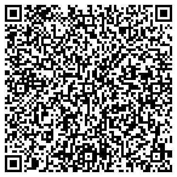 QR-код с контактной информацией организации МАломыжев0, ФОП