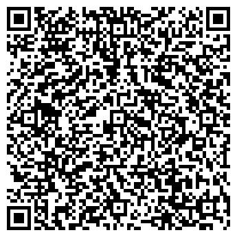 QR-код с контактной информацией организации ЧП Соловьев