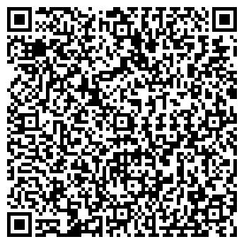 QR-код с контактной информацией организации Варыбок, СПД