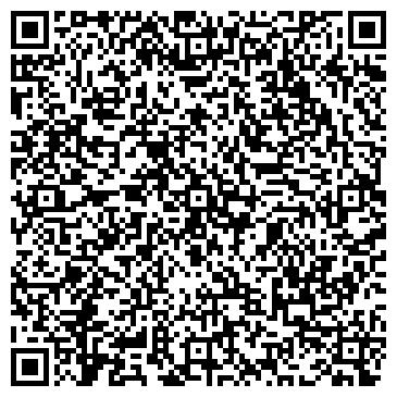 QR-код с контактной информацией организации Каменярня Боремчуков