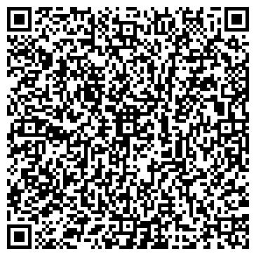 QR-код с контактной информацией организации Виола, ЧП