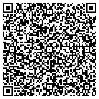 QR-код с контактной информацией организации Мастерская мрамора, ЧП