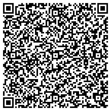 QR-код с контактной информацией организации Черниговбуд.ком, ЧП