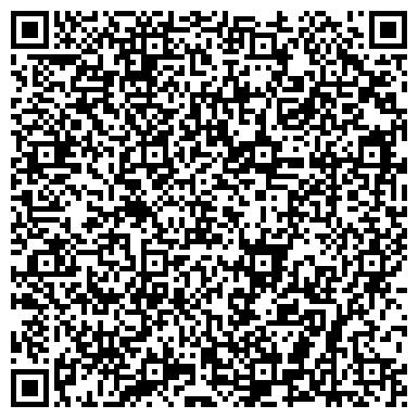 QR-код с контактной информацией организации Драйв Плюс, ООО, торгово-производственная компания