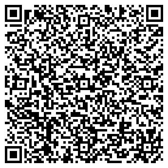 QR-код с контактной информацией организации Доминика-Классик, ЧП