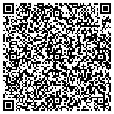 QR-код с контактной информацией организации Холдинг Укргранит, ООО