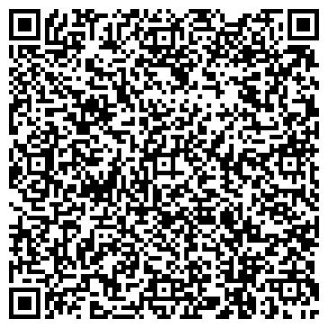 QR-код с контактной информацией организации Верас ПКФ, ООО