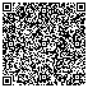 QR-код с контактной информацией организации Afriso