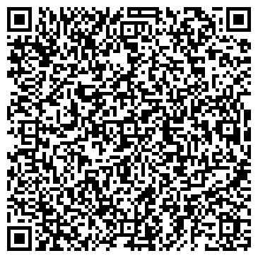 QR-код с контактной информацией организации Новавита, ООО