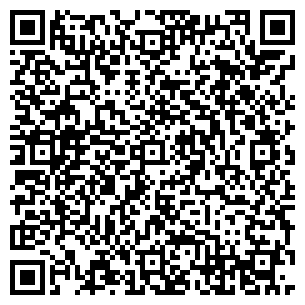 QR-код с контактной информацией организации ЗЖБК-15, ПАО