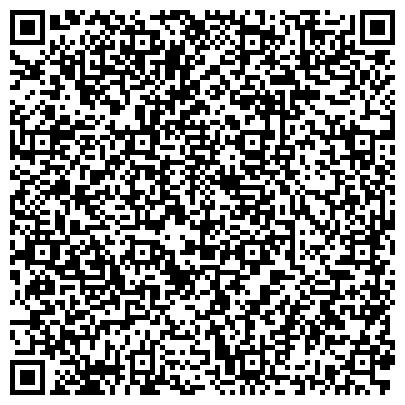 QR-код с контактной информацией организации Центральный Регион-СМ, ЧП