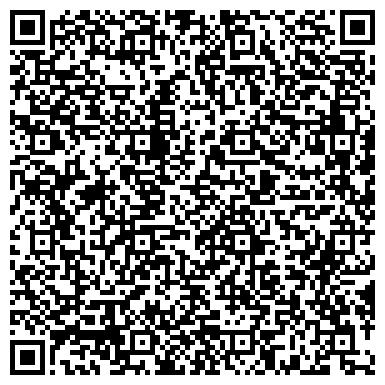 QR-код с контактной информацией организации Современные канализационные системы, ООО