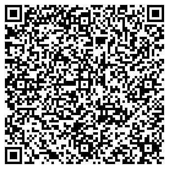QR-код с контактной информацией организации Ника - Эко, ЧП
