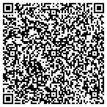 QR-код с контактной информацией организации Гречаная, ЧП