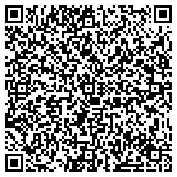 QR-код с контактной информацией организации Натур-Енерго, ЧП