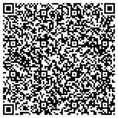 QR-код с контактной информацией организации Александр Броецкий, СПД