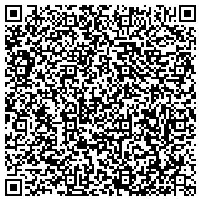 QR-код с контактной информацией организации Общество с ограниченной ответственностью ТОВ МВВФ «Енергетик» - завод котельного обладнання м. Монастирище