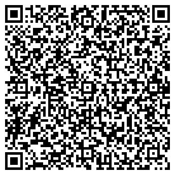 QR-код с контактной информацией организации Керамика, ЧП