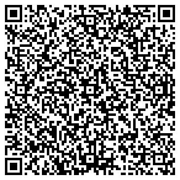 QR-код с контактной информацией организации Другая Альбатрос-Сантехника