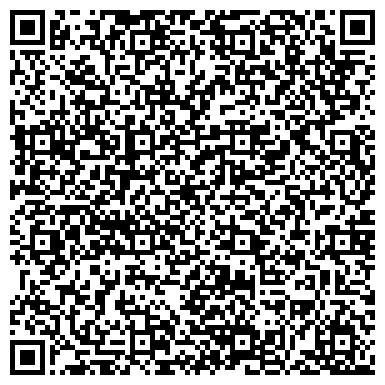 QR-код с контактной информацией организации Довбенко Валерий Николаевич, ЧП