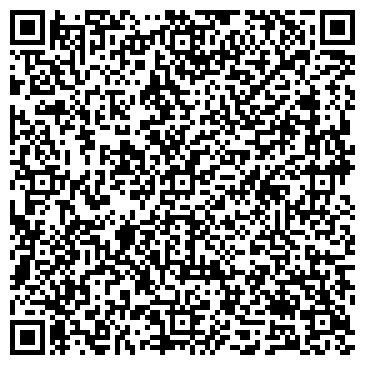 QR-код с контактной информацией организации Общество с ограниченной ответственностью ООО Энерджи-Эдвайс