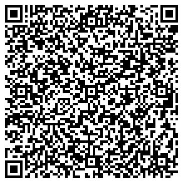 QR-код с контактной информацией организации Sanha в Украине, Представительство