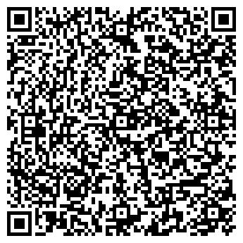 """QR-код с контактной информацией организации Общество с ограниченной ответственностью ООО ПП """"Экотерм"""""""