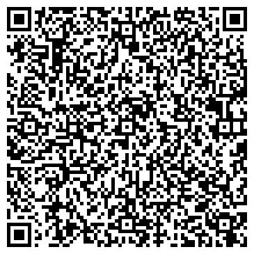 QR-код с контактной информацией организации ПЛАН, ООО
