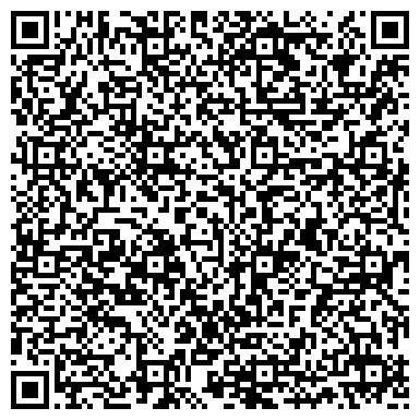 QR-код с контактной информацией организации Частное предприятие НПК Киевский Центр Энергоэффективных Технологий
